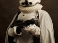 22_Convention_STBENOIST_STORMTROOPER30343_06