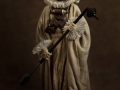 29_Convention_STMAXIME_TUSKEN_RIDER30358_03