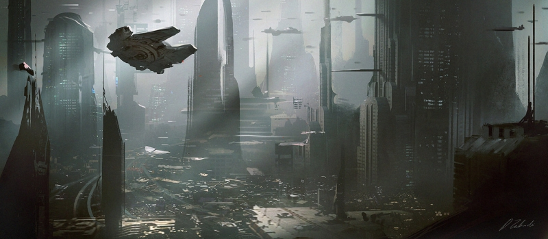 coruscant_star_wars_by_daroz-d7h414f
