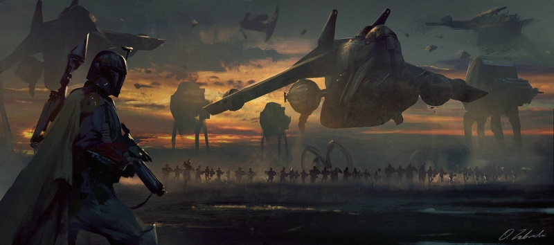 imperial_march____by_daroz-d7h5khs