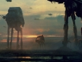 imperial_walkers_by_daroz-d7cnwvz
