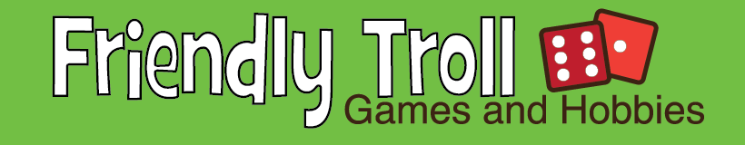 friendlytrolllogo