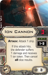 Ion_Cannon