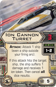 Ion_Cannon_Turret