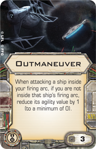 elite-outmaneuver