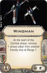 elite-wingman