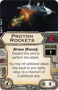 secondary-missiles-proton-rockets