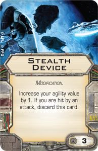 stealth-device