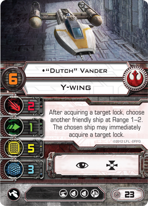 y-wing-6-dutch-vander