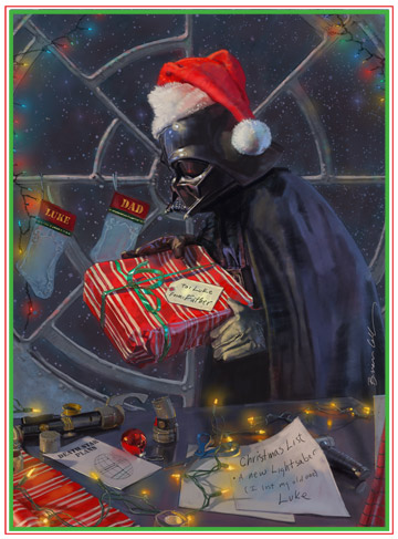 darthvader-christmas-card