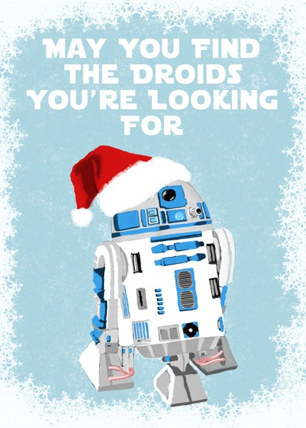 star-wars-Christmas-Card-may-your-find-the-droids
