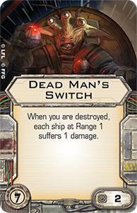 Dead-mans-switch