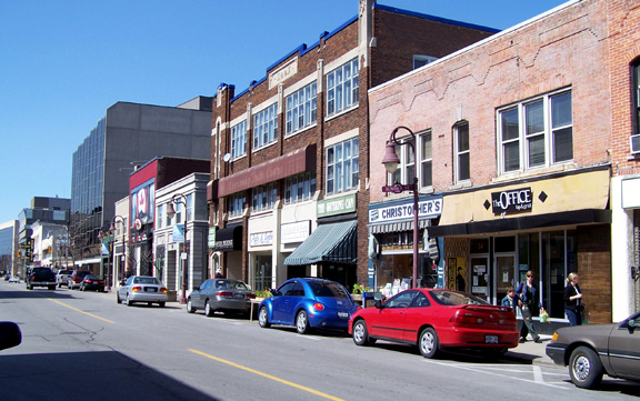 St_Catharines_James_Street