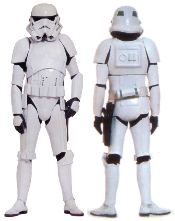 Stormtrooper_armour