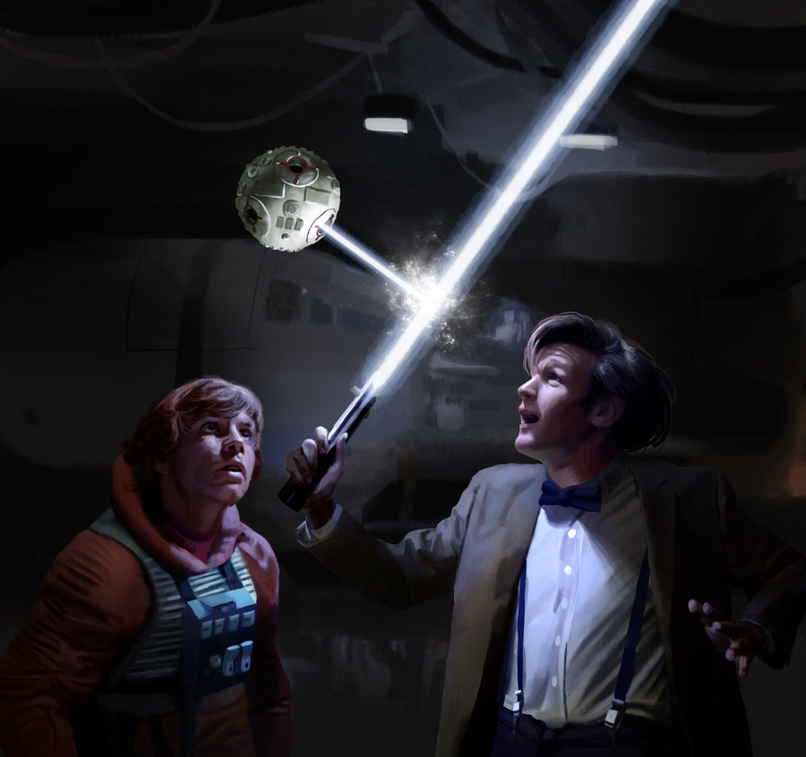 star_wars___doctor_who_crossover_by_drombyb-d4pr7xd
