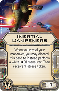 illicit-upgrade-inertial-dampeners