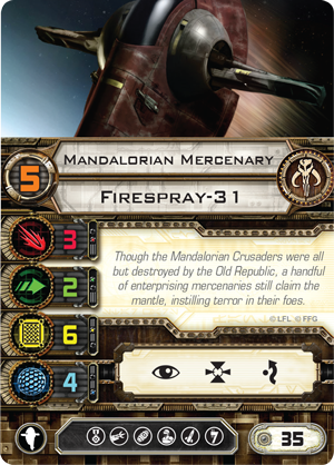 mandalorian-mercenary