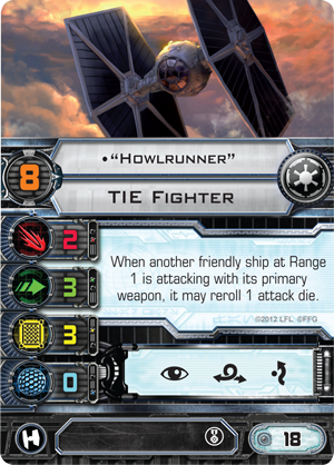 tie-fighter-8-howlrunner