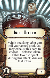 officer-intel-officer