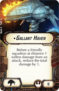 title-assault-frigate-gallant-haven