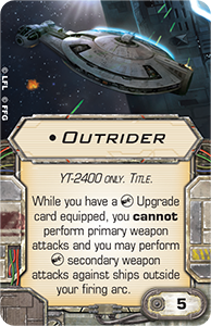 title-outrider