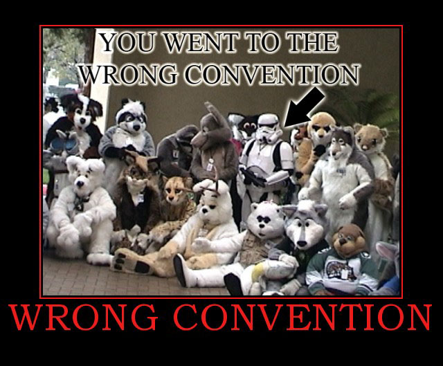 wrong-convention-star-wars-funny