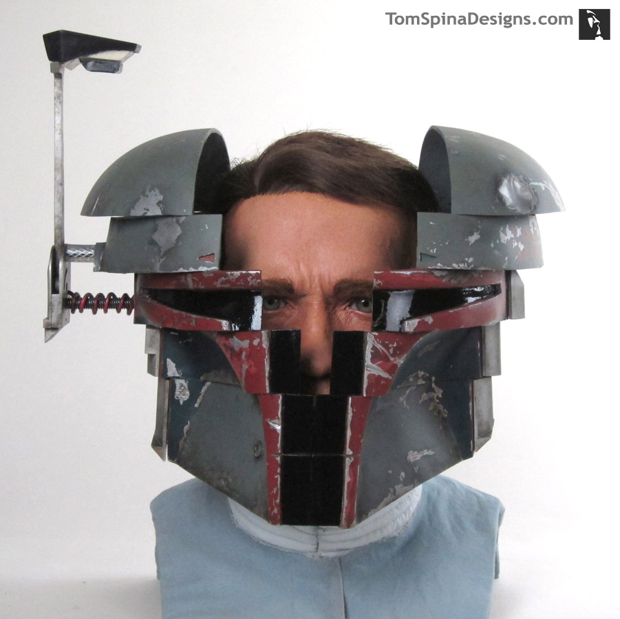 Boba-Fett-Helmet-As-You-Wish-Project-4_1