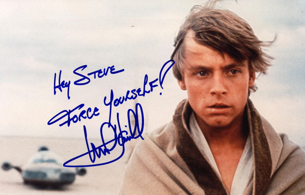 Luke-Skywalker-Mark-Hamill