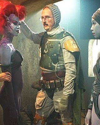boba-fett-definitely-doesnt-look-as-cool-with-his-helmet-off-preview