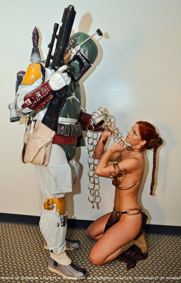 boba_fett_and_leia_by_kimberlystudio-d45h04x