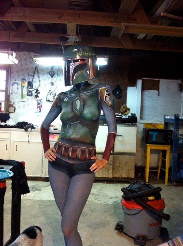 sexy-boba-fett-costume-for-women