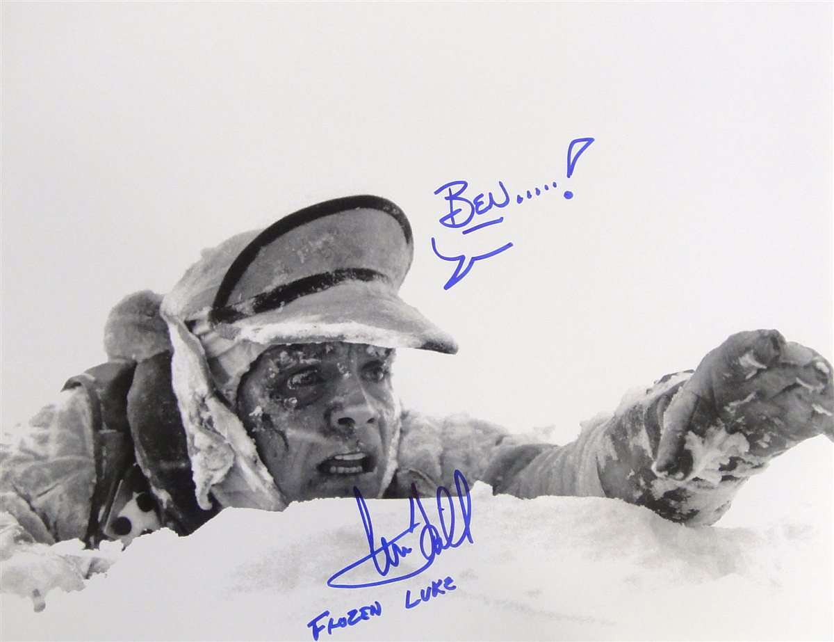 star-wars-mark-hamill-signed-photo-3-1