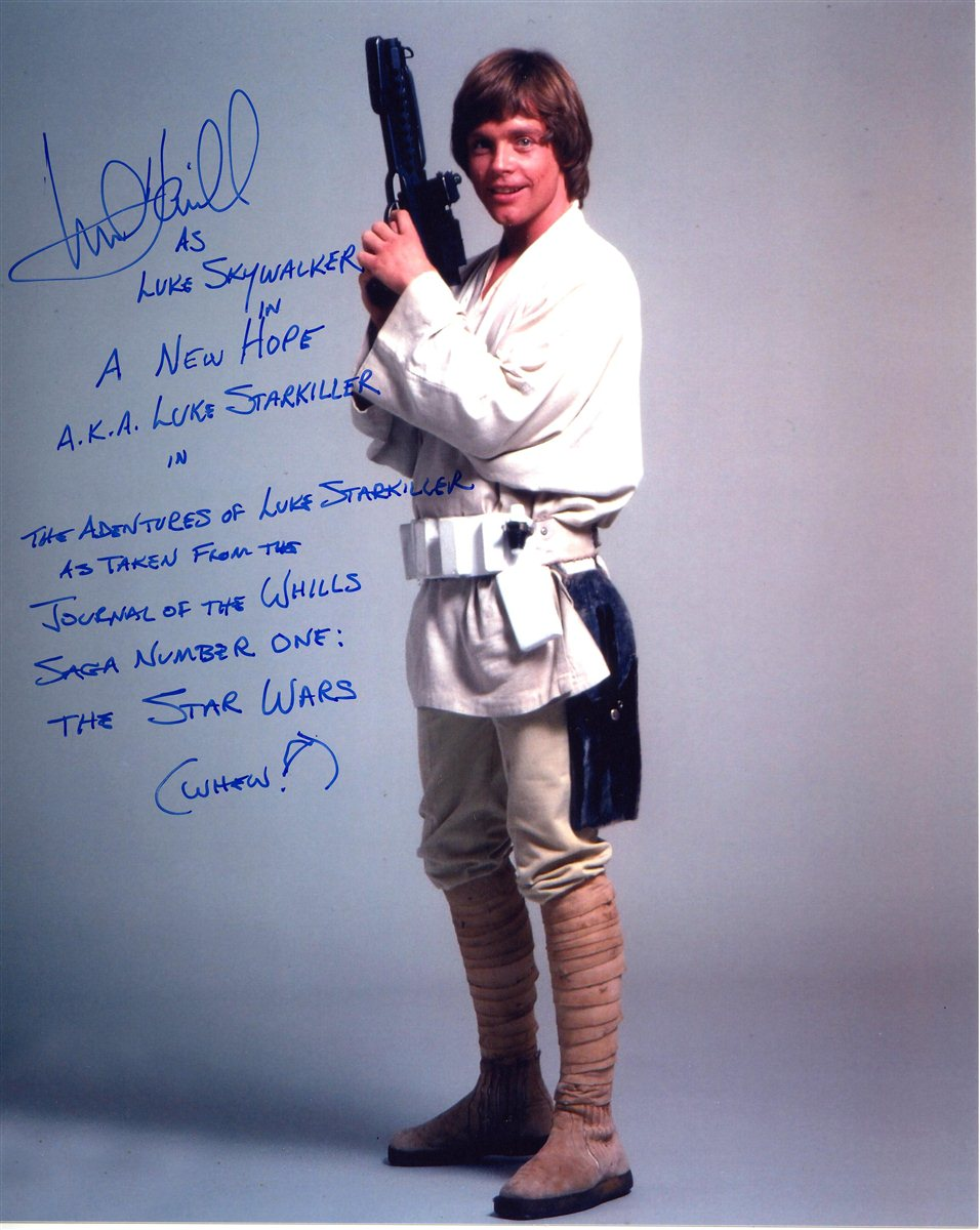 star-wars-mark-hamill-signed-photo-3-2