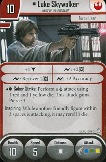 Deployment-card-Rebel-Luke-Skywalker
