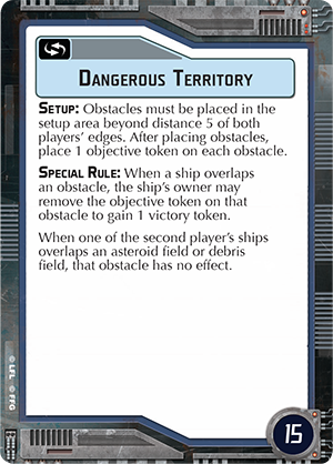 _Objective Navigation - dangerous-territory