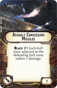ordnance-assault-concussion-missiles