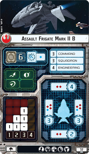 ship-assault-frigate-mark-II-B