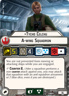 _squadron-a-wing-tycho-celchu.png