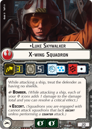 _squadron-x-wing-luke-skywalker