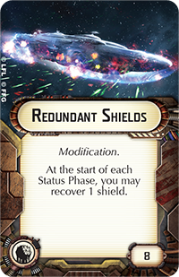 swm12_redundant-shields