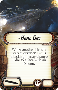 title-mc80-home-one