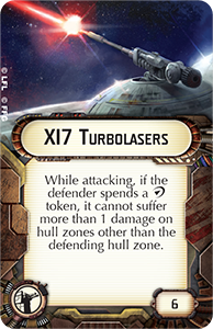 turbolasers-xi7-turbolasers