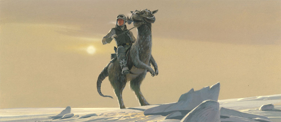 star-wars-taun-taun