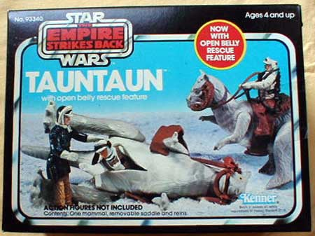 tauntaun-open-belly