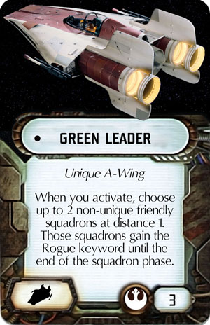Squad Leader A-Wing small