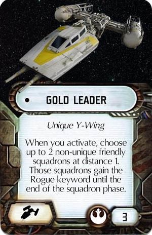 Squad Leader Y-Wing small