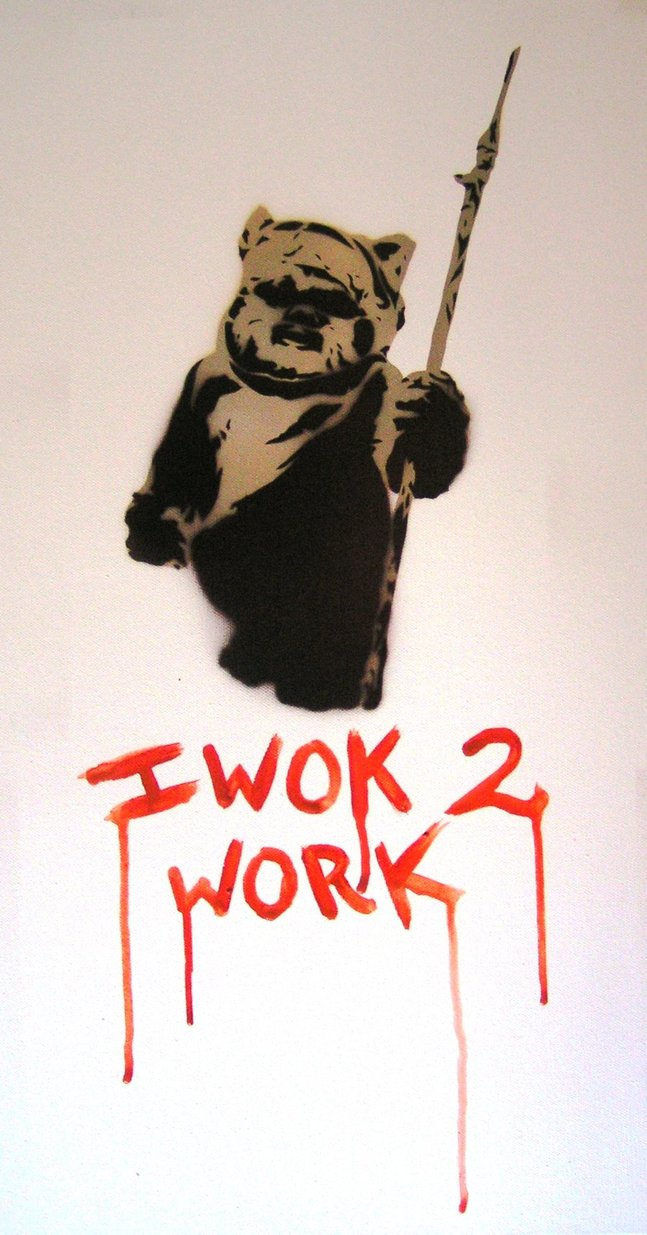 iwok_2_work_by_abcartattack-d4250p6
