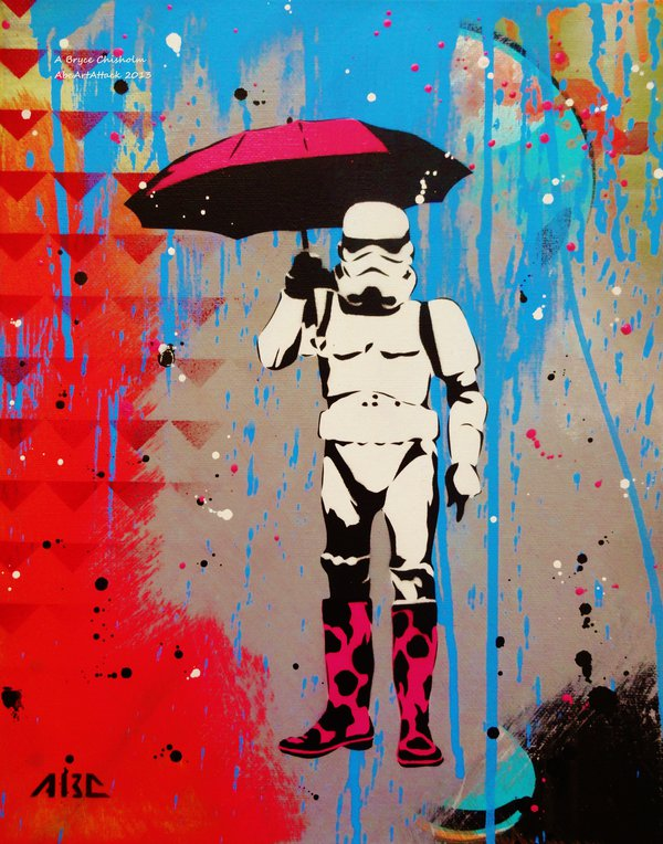stormtrooping_in_the_rain_by_abcartattack-d6nocnc