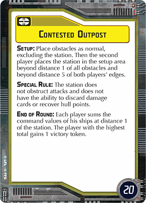 _Objective Defence - contested-outpost