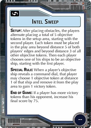 _Objective Navigation - intel-sweep